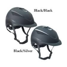 Ovation Helmet Size Chart 15 Best Ovation Helmets Images Riding Helmets Helmet