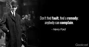 25 Henry Ford Quotes to Make You Feel Like You Can Achieve Anything