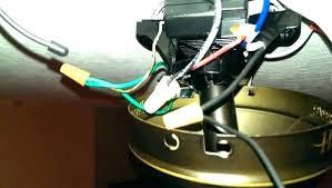 hunter ceiling fan wattage limiter removal hunter ceiling fan wattage limiter removal harbor breeze ceiling fan