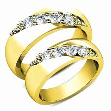 wedding ring sets under 200 fresh pretty wedding rings beautiful wedding ring sets