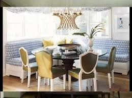 dining room banquette diy. dining room banquette diy a