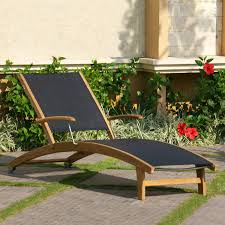 wood chaise lounge chairs. Singular Woodoor Chaise Lounge Image Ideas Chairs Acacia Plans For Chairswood Single Wood J