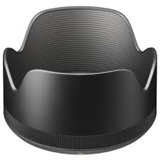 <b>Sigma LH830-02</b> Lens Hood for ART 50mm f/1.4 DG HSM 3117Z6 ...