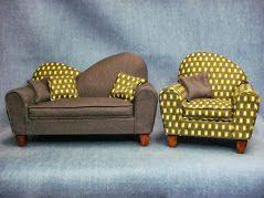 make miniature furniture. best 25 miniature furniture ideas on pinterest diy dolls house barbie tutorial and dollhouse make u