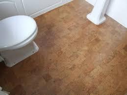cork floor for bathroom. Nice Cork Flooring Bathroom #12 \u2013 Clarence Smith Halifax . Floor For C