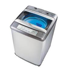 Delighful Top Loading Washing Machines Load And Decorating Ideas