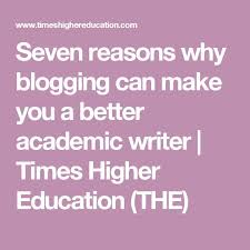 best academic writers ideas economic statistics  best 25 academic writers ideas economic statistics story beginnings and writing activities