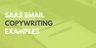Copywriting Examples 10 Awesome Examples Of Saas Email Copywriting Get Your