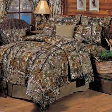 10 inspiration gallery from best realtree camo bedding color patterns sets