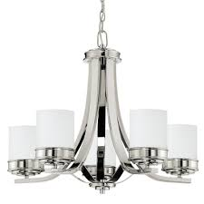 enthralling candle light chandelier plus candle look chandelier lighting also metal candle chandelier