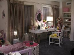 Pretty Room Themotivatedtype On Etsy Pll Room And Bedrooms