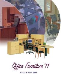 ikea office furniture catalog. office furniture brochure download catalogue pdf free ikea catalog
