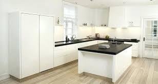 white kitchen floor tiles black and white kitchen floor ideas inspirational white kitchen cabinets lovely kitchen white kitchen floor tiles
