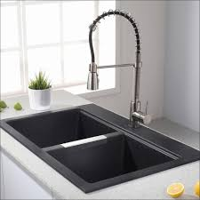 kitchen faucet glacier bay pull out kitchen faucet fix kitchen faucet drip bronze kitchen faucet with stainless sink fix delta kitchen