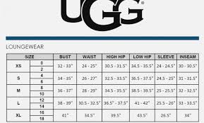 Always Up To Date Size Chart For Ugg Boots Ugg Infant Boots