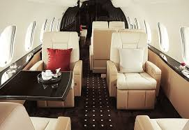 Private Jet Charter Private Jet Hire Chartered Flights