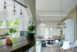 kitchen track lighting pictures. Kitchen Track Lighting Design - Kitchen Track Lighting Design Styles Pictures