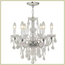 beautiful crystal chandelier home depot espan us motivate chandeliers intended for 3
