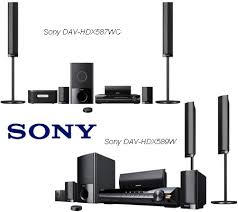 sony home theater wireless price. home theaterprice on offering 1 000 watts of maximum power each theater system comes sony wireless price y