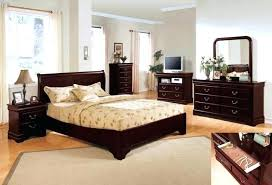 Dark Wood Queen Bed Frame Lovely Wood Canopy Bed Frame With House ...