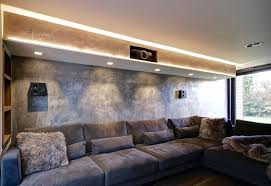 Indoor Lighting Designer Designer Lights For Home Everettmedical Me