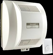 humidifiers faqs honeywell h360 power flow through humidifier he360a