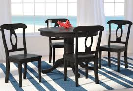 dining room tables and sets up to 70 off free 2 day