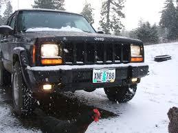 similiar 99 jeep cherokee oem fog lights keywords 38775d1298478659t fog light ticket fog lights jpg