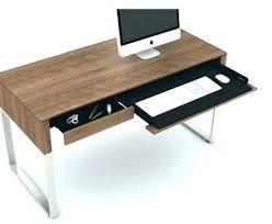 contemporary home office desks. Contemporary Home Office Desk Modern Arches In Designs Desks T