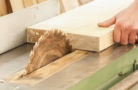type of wood furniture. The Best Types Of Wood For A Woodworking Project Type Furniture