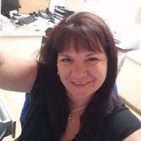 Tricia Sampson - Owner - Diligent Medical Billing Services LLC ...