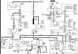 Cadillac deville factory wiring diagram radio car stereo 2000 diagrams vehicles automotive electrical 2017 1280
