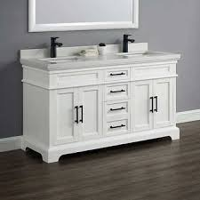 60 double sink bathroom vanity. chandler 60\ 60 double sink bathroom vanity