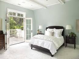 gallery of the best benjamin moore paint colors home bunch interior design ideas complex bedroom fresh 7