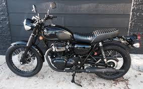 vintage kawasaki motorcycles. Contemporary Vintage KAWASAKI VINTAGE DEAL In Vintage Kawasaki Motorcycles D