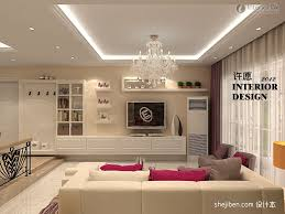 Small Picture Lcd Wall Designs Living Room Home Design