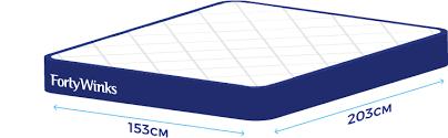 Queen Size Mattress Queen Size Bed Dimensions Mattress E Nongzico
