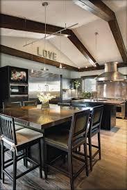 Detroit Home Magazine Detroit Home Design Awards  Homes - Design homes inc