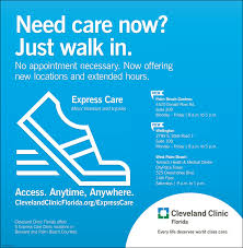 need care now just walk in no appointment necessary now offeringnew locations and
