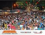 imagem de Rubelita Minas Gerais n-13