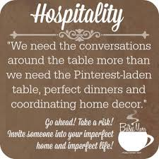 Christian Hospitality Quotes Best Of 24 Best Gallery Wall Images On Pinterest Hospitality Quotes