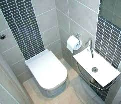 shower toilet combo unit toilet shower combos combo unit sink ideas for in combination shower toilet combo unit toilet sink
