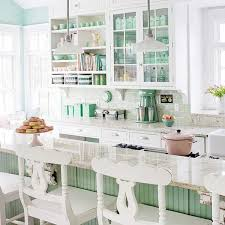 charming ideas cottage style kitchen design. view in gallery charming ideas cottage style kitchen design m