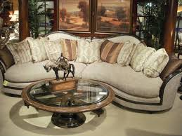 Fancy Italian Living Room Furniture  On With Italian Living Room - Living room furniture stores