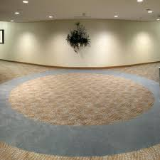 Quality Carpets Design Center Office Carpet Tiles Dubai Abu Dhabi Uae Commercial
