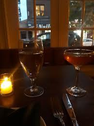 e drinks at avant garden in brooklyn