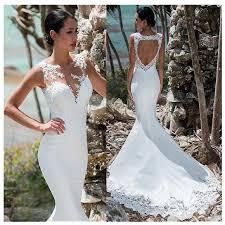 <b>New Arrival</b> - <b>Luxury</b> Lace Wedding Gown – Hidden Gems