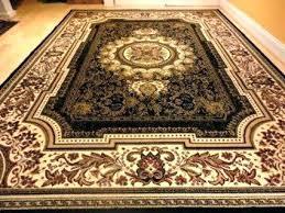 oriental area rugs oriental style rugs gold area com intended for decor 7 oriental area rugs oriental area rugs