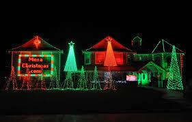 christmas lighting decoration. Dr. David Kipp\u0027s Light Christmas Lighting Decoration L