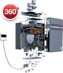 tankless water heater wiring diagram wiring diagram and schematic wiring diagram rheem water heater diagrams and schematics